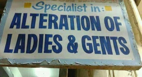Specialist-in-alteration-of-ladies-and-gents