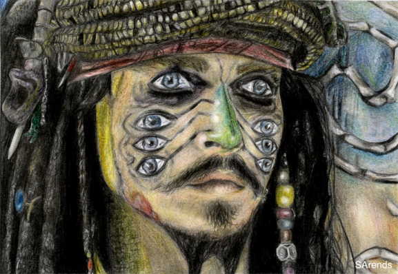jack_sparrow_by_evenstar13